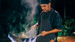 chef-web-800x450