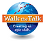 Walk-the-Talk-Logobigger.png