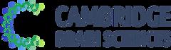 Logo_horizontal_color-16d32cef8642cdbd16