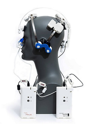 Vielight - Brain Stimulation