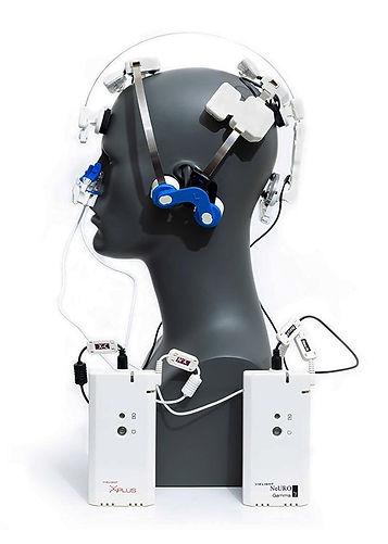 Neuro-XPlus-Brain-Photobiomodulation.jpg