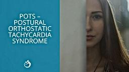 POTS-Postural-Orthostatic-Tachycardia-Sy