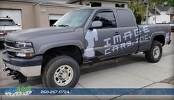 Image Cars Inc.