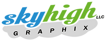 Sky Hig Gaphix LLC