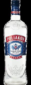 POLIAKOV-100cl-3147690059004.png