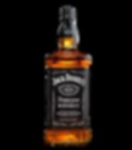jack-daniel-s-nouvelle-bouteille_b4e92fb