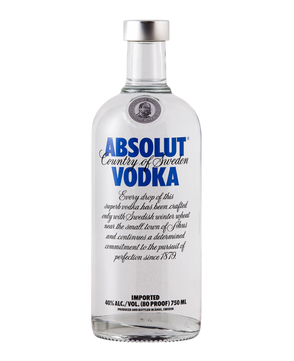 absolut-png-absolute-vodka-530.png