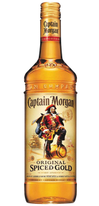 003686-CAPT-MORGAN-SPICED-w.png