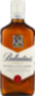 ballantines-grande_bouteille_1 (1).png