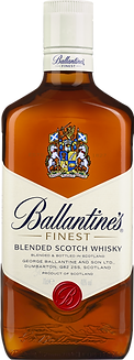 ballantines-grande_bouteille_1 (1).png