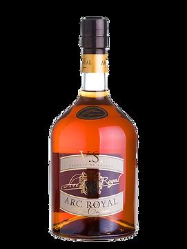 cognac-arc-royal-vs_edited.png