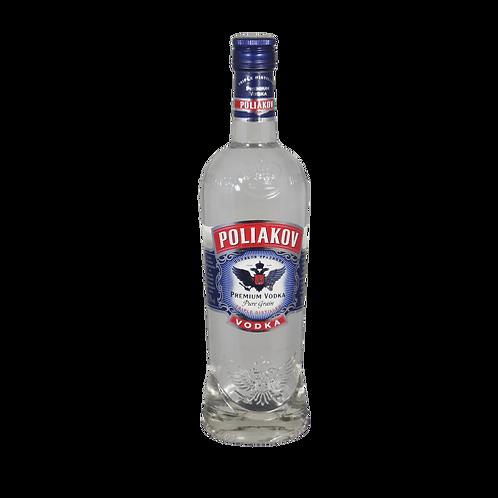 Poliakov (70cl)