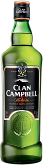clan-campbell.png