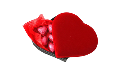 pngtree-heart-shaped-chocolate-box-png-c
