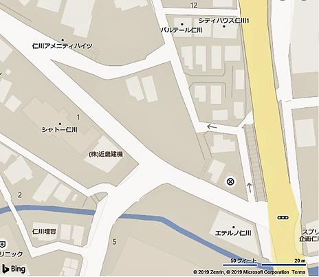 近傍地図 2 (3).png