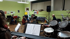 Image Atelier Jazz 2.png
