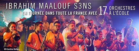 Image_tournée_S3NS_Ibrahim_Maalouf.jpg
