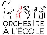 Logo OAE.png