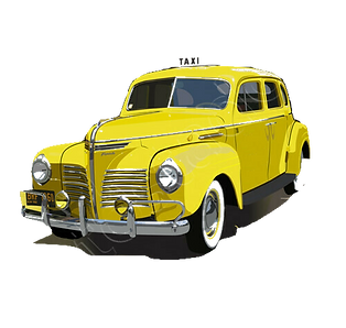 Taxi 1.png