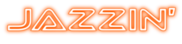 Logo JAZZIN'.png