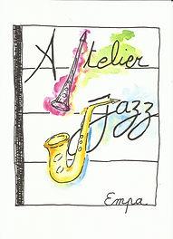 affiche atelier jazz.jpg