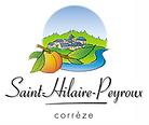Foyer des jeunes St Hilaire-Peyroux