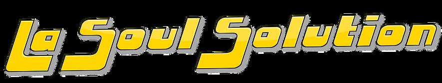 Logo LSS.png