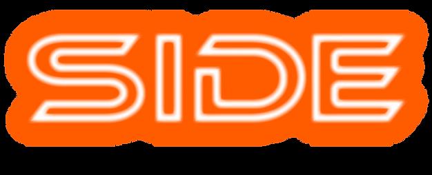 Logo SIDE.png