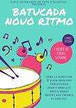 Affiche NOVO RITMO.jpg