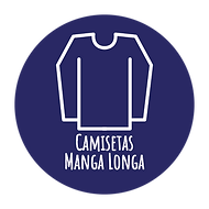 Camisetas Manga Longa.png
