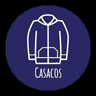 Casacos.png