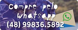 Compre Pelo Whatsapp LOK.jpg