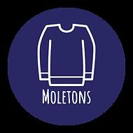 Moletons.png