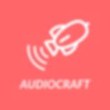 audiocraft.png