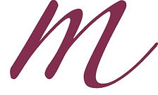 MoshPit Publishing M Logo.jpg