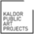 Kaldor-Public-Art-Projects.png
