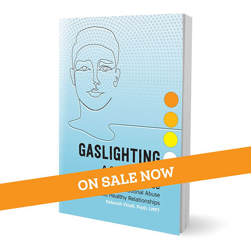 Gaslighting_OnSale.jpg