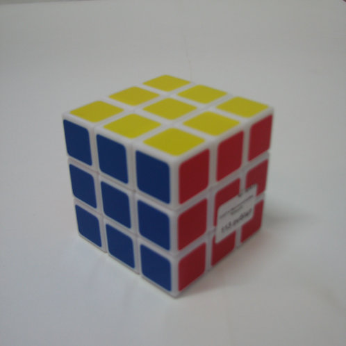 10-877-4 Магический кубик большой