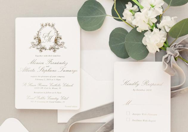 Top+Wedding+Invitation+Trends+(2).jpeg