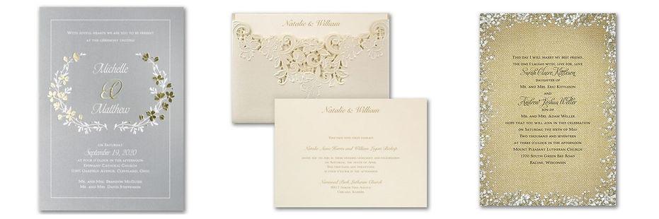 wedding invitation collage.jpg