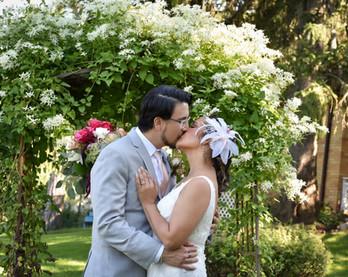 Photograph and Copyright Melissa Arondoski / Mojo Photo.