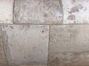 90_beige_stone_vinyl.jpg