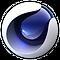 Cinema 4D est le logiciel idéal pour les artistes 3D.
