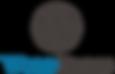 WordPress est un système de gestion de contenu gratuit, libre et open-source. Ce logiciel écrit en PHP repose sur une base de données MySQL et est distribué par l'entreprise américaine Automattic.
