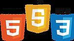 Les principaux langages web comme le langage html, css, javascript ou php servent à la création de page web ou de site web mais ont tous un rôle différent.