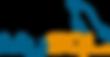 MySQL est un système de gestion de bases de données relationnelles (SGBDR).