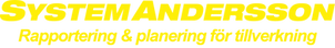 Rapportering och planering för tillverkning gul.png
