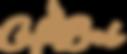 CafeBar_logo_No_Byline.png