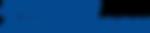 blå logga vänster-1.png