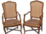 locação aluguel curitiba móveis eventos cadeira inglesa